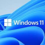 Windows 11 Build 10.0.22000.100 Insider Preview Free Updated Download