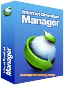 Internet Download Manager 6.32 Build 5 Crack + Keygen Download