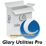 Glary Utilities 5.113.0.138 Crack + Latest [Version] 2019