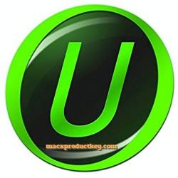 IObit Uninstaller 8.2.0.19 Crack + Keygen [Latest] 2019 Download