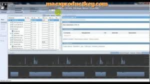 NetLimiter 4.1.11.0 + Crack (Latest Version) License Key 2021 Download
