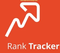 Rank Tracker 8.36.5 Crack + Product Key 2020 Download for Windows