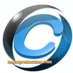 Advanced SystemCare Serial v14.5.0.292 Crack + Key 2021 {Torrent}