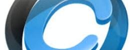 Advanced SystemCare Pro 12.2.0.226 Crack + Keygen 2019