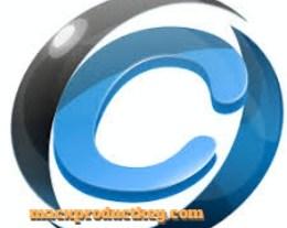 Advanced SystemCare Pro 13.7.0.305 Crack + Serial Key 2020 {Torrent}