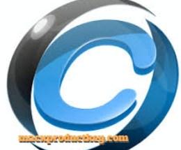 Advanced SystemCare 13.5.0.274 PRO