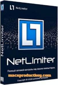 netlimiter 4 serial key free