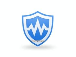 Wise Care 365 Free 5.24 Crack + Keygen Latest [Version] 2019
