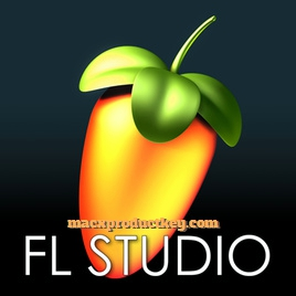 FL Studio 20.1.2.207 Crack + Serial Key 2019