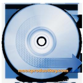 EZ CD Audio Converter 8.1.1 Crack + Keygen 2019
