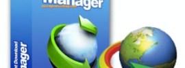 Internet Download Manager 6.32 Build 6 Crack + Patch 2019