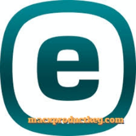 ESET NOD32 AntiVirus 12.1.31.0 Crack + Keygen 2019