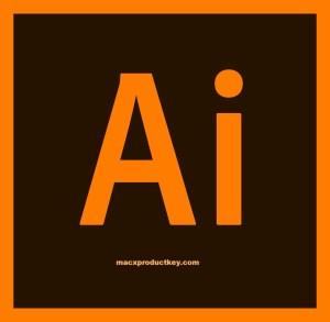 Adobe Illustrator CC 2020 Build 24.3.0.569 Crack & Keygen [Mac/Win]