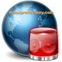 Earth Alerts 2020.1.122 Crack + Activation Key Free Download - [LATEST]