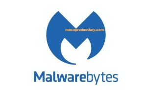 Malwarebytes Premium 3.8.3 Build 11640 Crack Key Free Download 2019