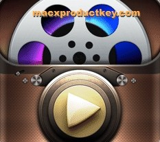 5KPlayer 6.3 Crack + Registration Code 2021 Latest Version Here!