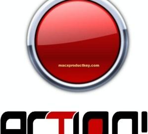 Mirillis Action 4.11.1 Crack Full Version With Serial Key 2020 - [Torrent]