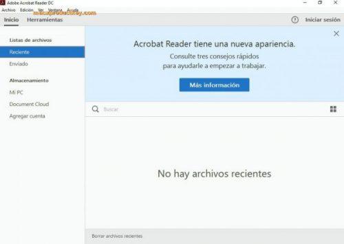 Adobe Acrobat Reader DC 2020.013.20074 Crack Free Download {Latest}