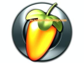 FL Studio 20.5.1 Build 1188 Crack + Activation Code 2019 Free Here!