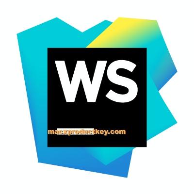 WebStorm 2020.2.2 Crack Plus Keygen Free Download Here {Updated}