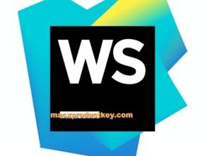 WebStorm 2019.2 Crack Plus Keygen Latest Version Free Download Here!