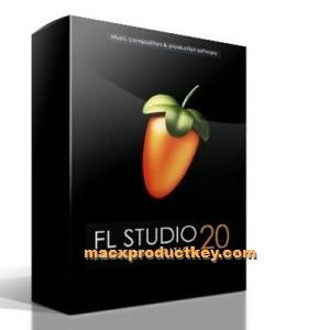 FL Studio 20.7.2 Build 1863 Crack + Registration Key Download [Mac/Win]