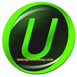 IObit Uninstaller 9.0.2.20 Crack + Serial Key 2020 Full Version [MacOs]