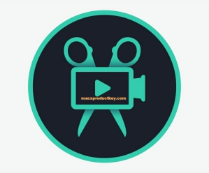 Movavi Video Editor 2020 Crack + Patch Free Download [Latest]