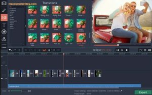 Movavi Video Editor 2021 21.3.0 Crack + Patch Full Serial Free Download