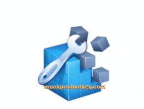 Wise Registry Cleaner 10.3.1 Crack + ActivationKey Download [Portable]