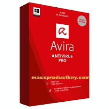 Avira Antivirus Pro 15.0.1908.1548 Crack + License Key 2020 Here!