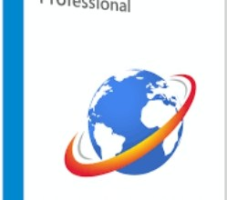 SmartFTP 9.0.2785.0 Crack + Serial Key Download 2020 For MAC