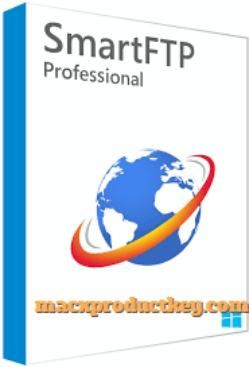 SmartFTP 9.0.2798.0 Crack + Serial Key Download 2020 For WIN/MAC