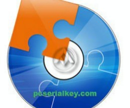 Advanced Installer 17.1.1 Crack Free Version Full 2020 Download [Updated]