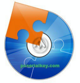 Advanced Installer 16.3 Crack Free Version Full 2019 Download [Updated]