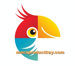 Movavi Photo Editor 6.0.0 Crack + Portable 2019 Free Download [MAC]