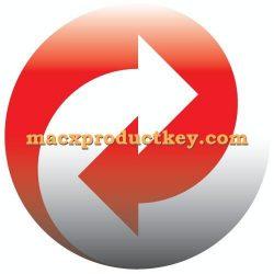 GoodSync 11.3.5.0 Crack Full Serial Key Download Free (2020) Active
