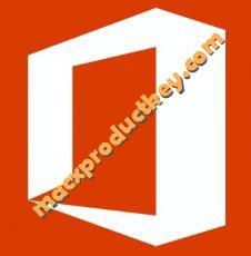Microsoft Office 2019 Product Key + Crack Full Free [100% Working]