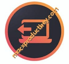 Ashampoo UnInstaller 9.00.10 Crack With Activation Key [Latest]