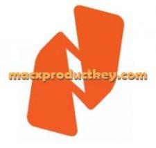 Nitro Pro 13.42.3.855 Crack (Torrent 2020) Activation Key Full Working