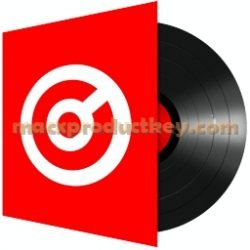 Virtual DJ 2021 Build 6106 Full Crack With Serial Number Download
