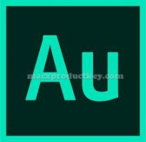 Adobe Audition Crack 2021 Build 14.5 + Patch Full Version Download