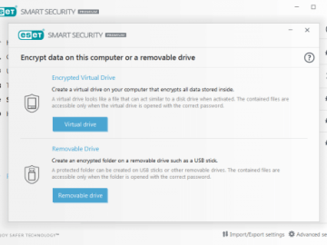 ESET Smart Security Premium 13.2.18.0 Crack + Registration Code Free - {Mac]