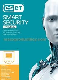 ESET Smart Security Premium 13.2.18.0 Crack + Registration Code Free - {Mac]