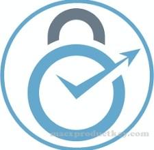 FocusMe 7.1.8.4 Crack + Product Key 2020 [Updated] Free Version