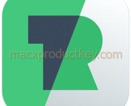 Loaris Trojan Remover 3.1.44 Crack + License Key Download for Win/Mac