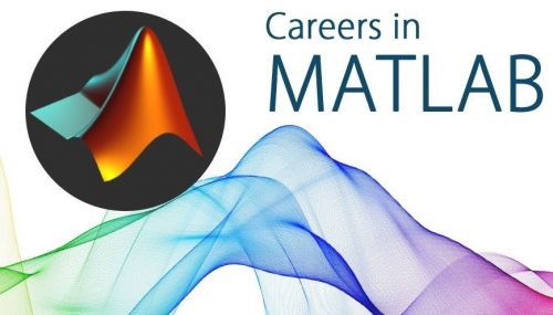 MATLAB R2021a Crack with Activation Code {Torrent} Free