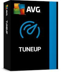 AVG TuneUp 21.3 Build 3208 Crack Full Patch & Registration Key 2021
