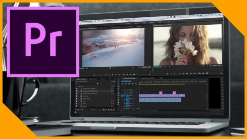 Adobe Premiere Pro CC 2020 Build 14.4.0.38 Crack + Registration Code