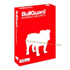BullGuard Internet Security 2020 20.0.383.2 Crack Full Patch Latest